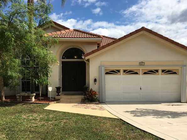 3 bed 2 bath Single Family at 2851 Montevideo Ave Cooper City, FL, 33026 is for sale at 420k - 1 of 15