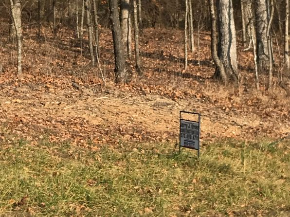 null bed null bath Vacant Land at 943 Nob Hl Jefferson City, MO, 65109 is for sale at 59k - google static map