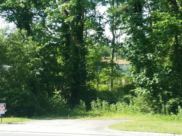 null bed null bath Vacant Land at  Tbd Nimmo Pkwy Virginia Beach, VA, 23456 is for sale at 180k - 1 of 11