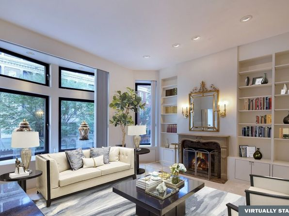 2 bed 1 bath Cooperative at 55 E 65th St New York, NY, 10065 is for sale at 1.30m - 1 of 9