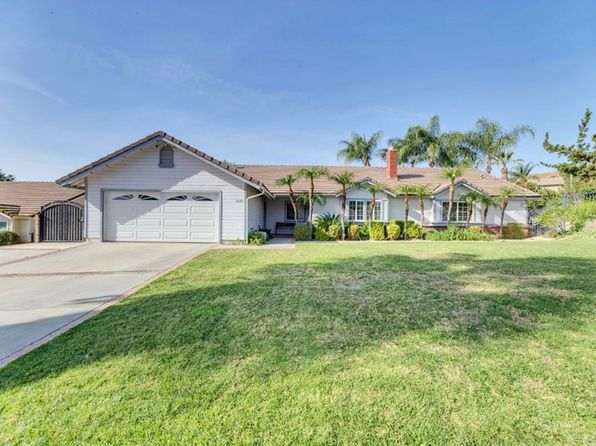 4 bed 3 bath Single Family at 5601 Greens Dr Jurupa Valley, CA, 92509 is for sale at 453k - 1 of 41