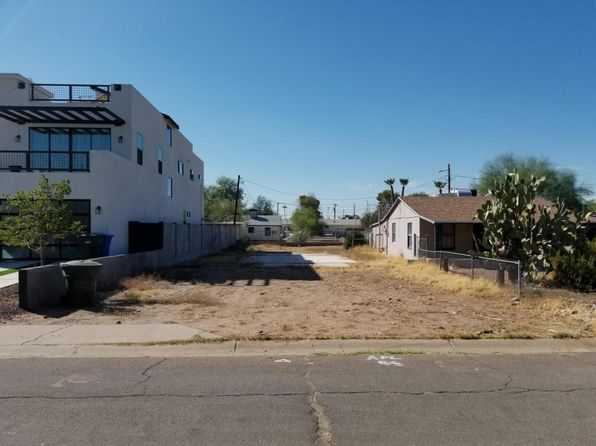 null bed null bath Vacant Land at 4514 N 8th Pl Phoenix, AZ, 85014 is for sale at 150k - 1 of 10
