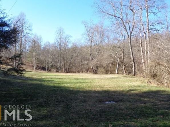 null bed null bath Vacant Land at 0 Holly Berry Hls Hayesville, NC, 28904 is for sale at 34k - 1 of 7