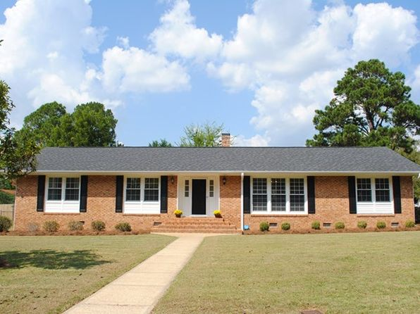 3 bed 2 bath Single Family at 531 S Wise Dr Sumter, SC, 29150 is for sale at 169k - 1 of 37