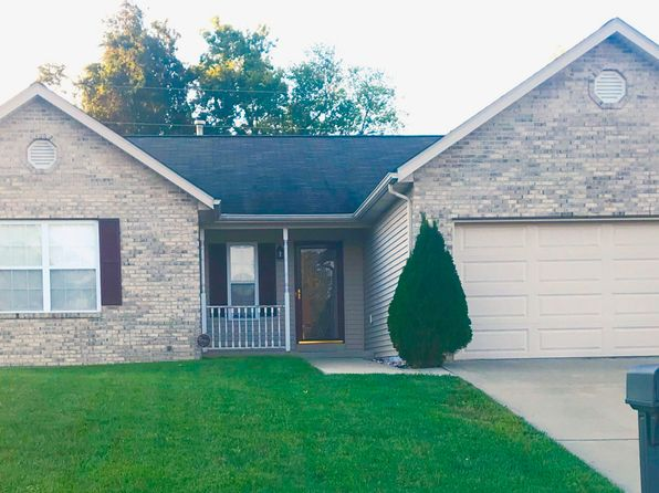 3 bed 3 bath Single Family at 2032 Tampico Dr Belleville, IL, 62221 is for sale at 163k - 1 of 36