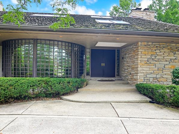 5 bed 6 bath Single Family at 1705 Midwest Club Pkwy Oak Brook, IL, 60523 is for sale at 1.49m - 1 of 32
