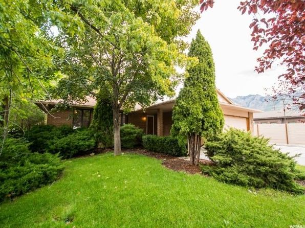 4 bed 3 bath Single Family at 1965 E La Cresta Dr Cottonwood Heights, UT, 84121 is for sale at 410k - 1 of 25
