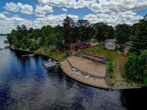 2 bed 1 bath Condo at 2011 Reel Em In Rd Tomahawk, WI, 54487 is for sale at 85k - 1 of 20
