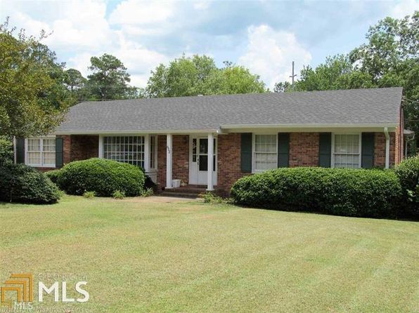 3 bed 2 bath Single Family at 632 Windy Hill Rd Griffin, GA, 30224 is for sale at 135k - 1 of 7