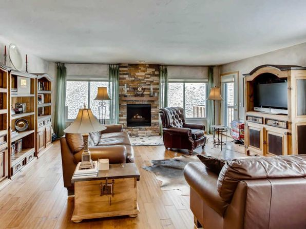 4 bed 3.5 bath Townhouse at 1014 W Wildwood Rd Avon, CO, 81620 is for sale at 610k - 1 of 24