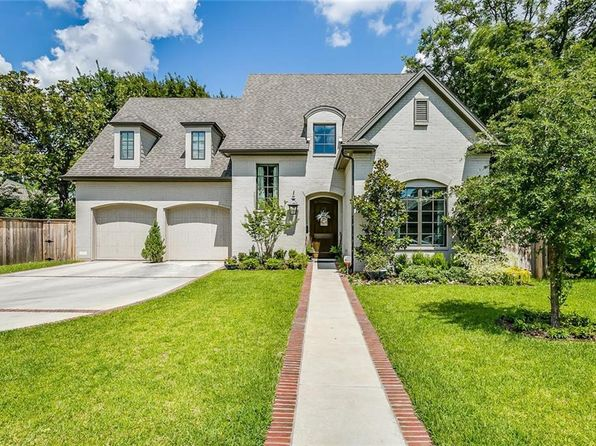 4 bed 5 bath Single Family at 2555 Waits Ave Fort Worth, TX, 76109 is for sale at 989k - 1 of 36