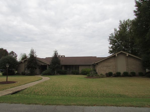 3 bed 2 bath Single Family at 503 W 17TH ST STUTTGART, AR, 72160 is for sale at 179k - 1 of 17