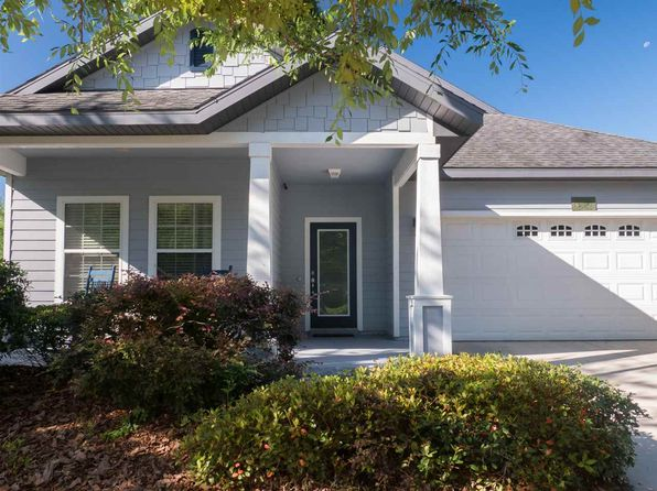 3 bed 2 bath Single Family at 8117 SW 73rd Ln Gainesville, FL, 32608 is for sale at 245k - 1 of 29