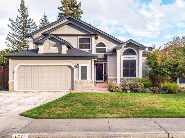 4 bed 3 bath Single Family at 152 Hop Ranch Rd Santa Rosa, CA, 95403 is for sale at 849k - 1 of 27