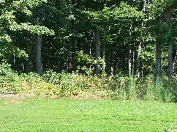 null bed null bath Vacant Land at 11400 Darkstone Pl Spotsylvania, VA, 22551 is for sale at 90k - google static map