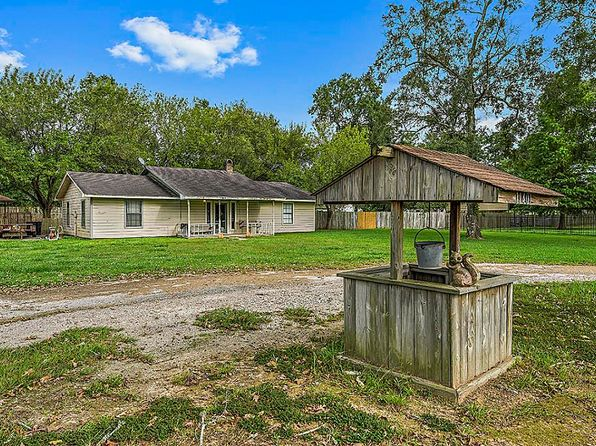 3 bed 2 bath Single Family at 11401 Fostoria Rd Cleveland, TX, 77328 is for sale at 220k - 1 of 24