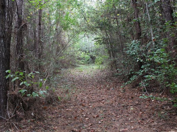 null bed null bath Vacant Land at 0 Ms-472 Hazlehurst, MS, 39083 is for sale at 225k - 1 of 21
