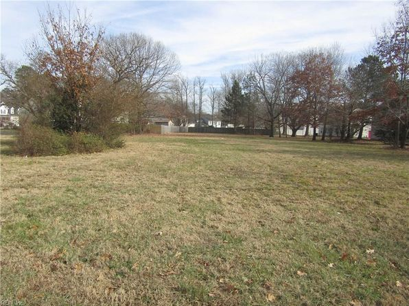 null bed null bath Vacant Land at 029 Thomas Nelson Dr Hampton, VA, 23666 is for sale at 70k - 1 of 2