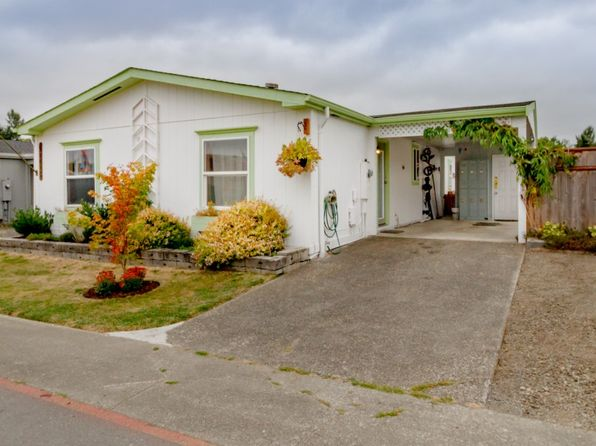 3 bed 2 bath Single Family at 27415 149th Ave SE Kent, WA, 98042 is for sale at 200k - 1 of 22