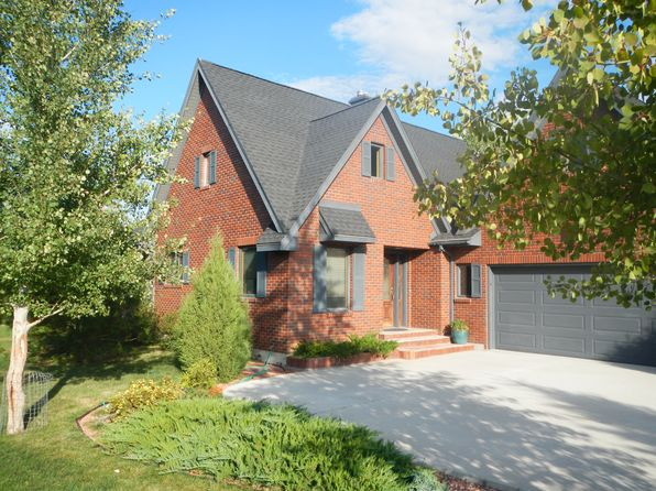 3 bed 3 bath Single Family at 2369 LARKSPUR CT CODY, WY, 82414 is for sale at 390k - 1 of 29