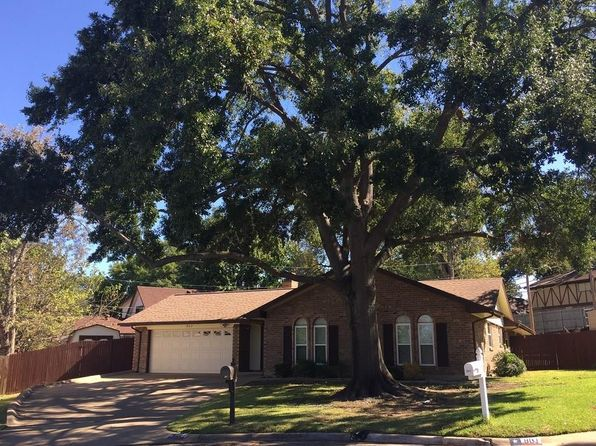 3 bed 2 bath Single Family at 803 Cornish Oak Ct Arlington, TX, 76012 is for sale at 180k - 1 of 17