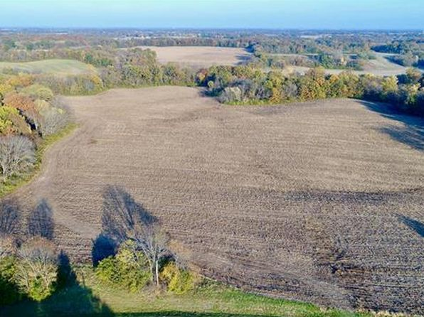 null bed null bath Vacant Land at 0 Bohleysville Rd Waterloo, IL, 62298 is for sale at 410k - 1 of 14