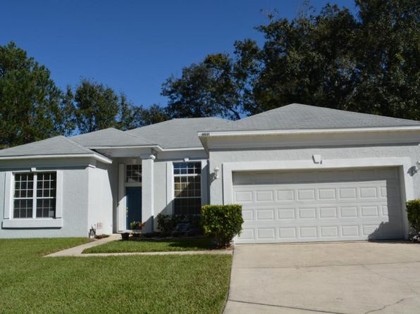 4 bed 2 bath Single Family at 4631 Misty Dawn Ct N Jacksonville, FL, 32277 is for sale at 220k - 1 of 39