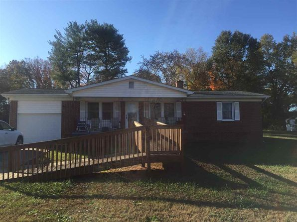 3 bed 1 bath Single Family at 138 Longview Dr Forest City, NC, 28043 is for sale at 80k - 1 of 12