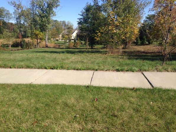 null bed null bath Vacant Land at 509 Sanctuary Ln Delafield, WI, 53018 is for sale at 179k - 1 of 7