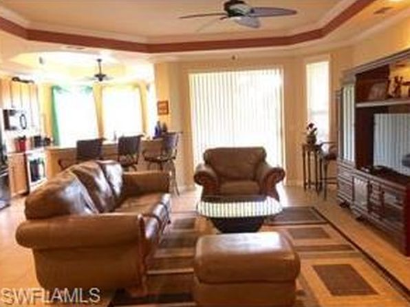 3 bed 3 bath Condo at 21714 Baccarat Ln Estero, FL, 33928 is for sale at 291k - 1 of 25