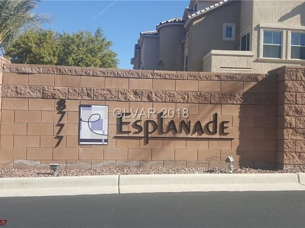 3 bed 2 bath Condo at 8777 W MAULE AVE LAS VEGAS, NV, 89148 is for sale at 185k - 1 of 29