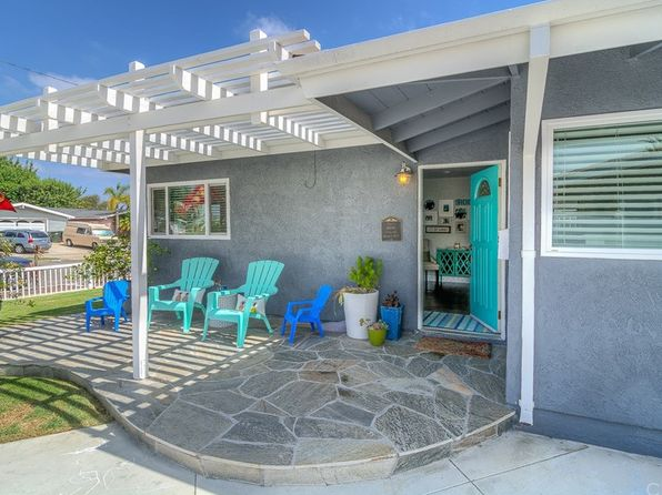 3 bed 2 bath Single Family at 3134 Barbados Pl Costa Mesa, CA, 92626 is for sale at 799k - 1 of 14
