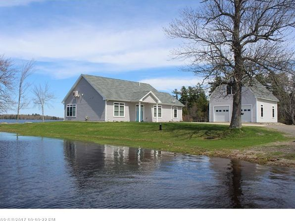 3 bed 4 bath Single Family at 169 Aa Landing Rd Orono, ME, 04473 is for sale at 635k - 1 of 35