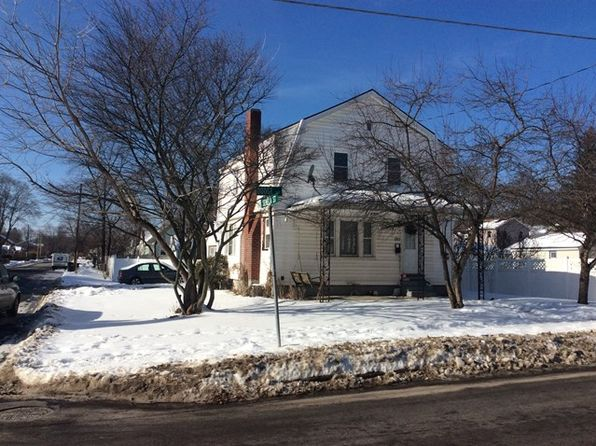 3 bed 1 bath Single Family at 241 Dodge Ave Corning, NY, 14830 is for sale at 68k - 1 of 21