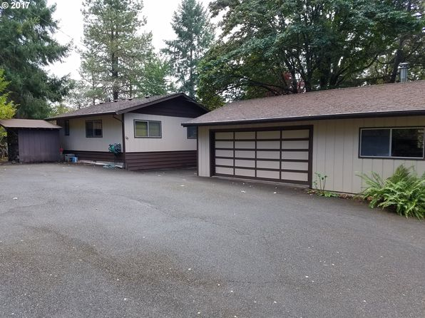 3 bed 2 bath Single Family at 141 Bamboo Ln Roseburg, OR, 97471 is for sale at 320k - 1 of 15