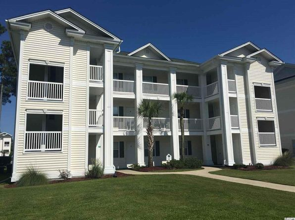 2 bed 2 bath Condo at 560 White River Dr Myrtle Beach, SC, 29579 is for sale at 73k - 1 of 5