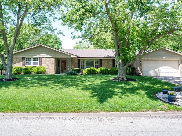4 bed 3 bath Single Family at 2183 Crab Tree Dr Beavercreek, OH, 45431 is for sale at 224k - 1 of 30
