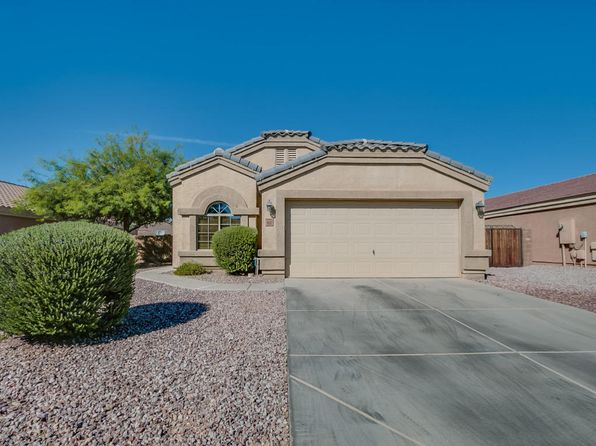 4 bed 2 bath Single Family at 1832 E Diego Dr Casa Grande, AZ, 85122 is for sale at 175k - 1 of 18