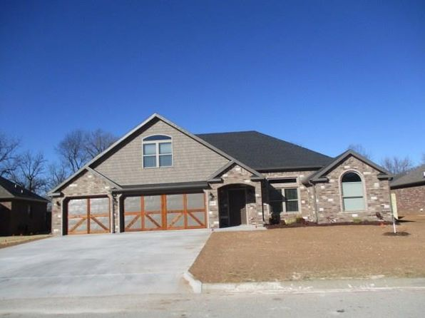 3 bed 3 bath Single Family at 10981 Windswept Way Farmington, AR, 72730 is for sale at 274k - 1 of 22