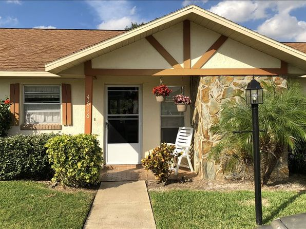 2 bed 2 bath Single Family at 4616 Mercado Dr Sebring, FL, 33872 is for sale at 80k - 1 of 20