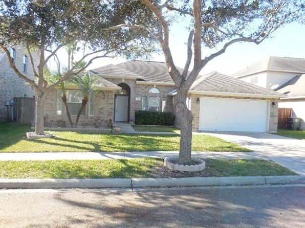 3 bed 2 bath Single Family at 3304 Santa Olivia St Mission, TX, 78572 is for sale at 180k - 1 of 34