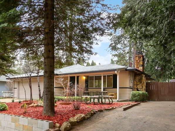 pollock pines singles Homes for sale in pollock pines, search for homes in pollock pines, find all homes for sale in northern california, all mls listings.