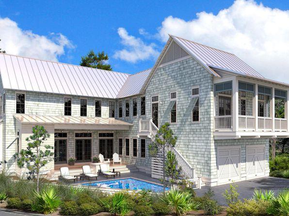 6 bed 7 bath Single Family at 5 Rain Lily Ln Santa Rosa Beach, FL, 32459 is for sale at 2.93m - google static map