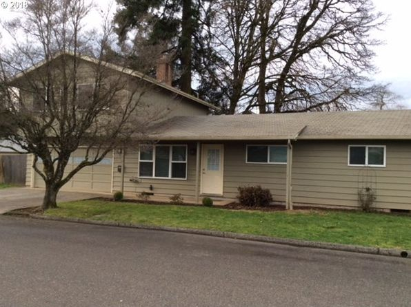5 bed 2 bath Single Family at 90 Melvin Ave Saint Helens, OR, 97051 is for sale at 265k - 1 of 19