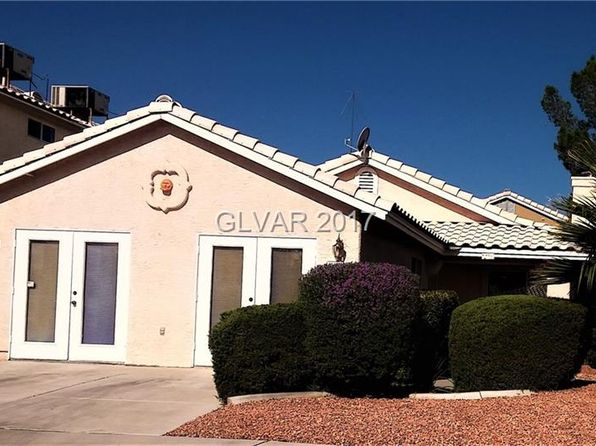 3 bed 2 bath Single Family at 920 Torington Dr Las Vegas, NV, 89108 is for sale at 210k - 1 of 4