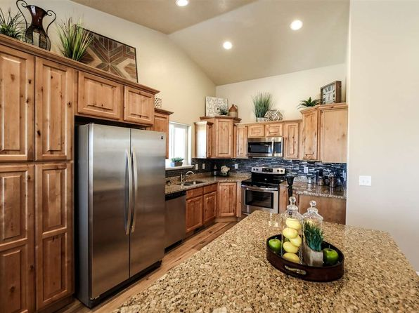 3 bed 2 bath Single Family at 498 Croydon Dr Spring Creek, NV, 89815 is for sale at 225k - 1 of 5