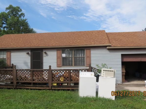2 bed 1 bath Single Family at 3137 Piney Level Rd Maryville, TN, 37803 is for sale at 65k - 1 of 6