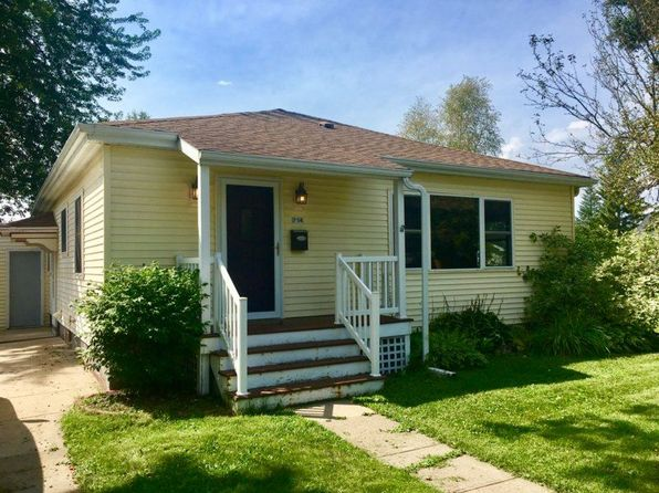 3 bed 1 bath Single Family at 714 N Prospect St Merrill, WI, 54452 is for sale at 75k - 1 of 10