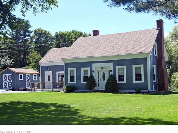 3 bed 2 bath Single Family at 239 BACK RIDGE RD ORLAND, ME, 04472 is for sale at 189k - 1 of 35