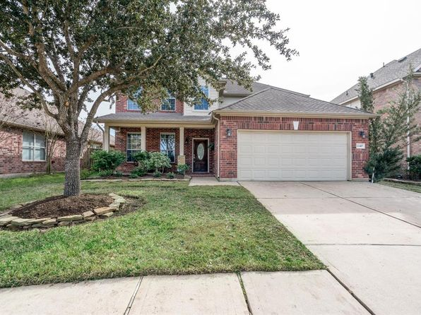 4 bed 3 bath Single Family at 11407 Blackstream Ct Cypress, TX, 77433 is for sale at 240k - 1 of 32